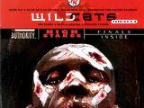Wildcats Version 3.0 Vol 1 8