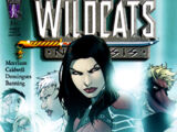 Wildcats: Nemesis Vol 1 5