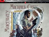 Wildstorm: Michael Cray Vol 1 7