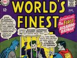 World's Finest Vol 1 156