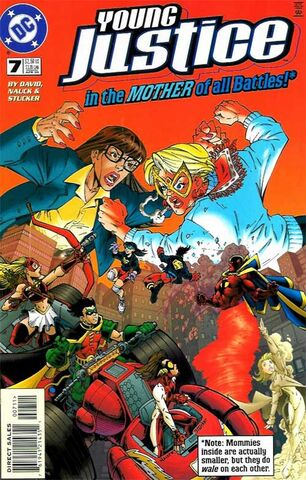 File:Young Justice 7.jpg