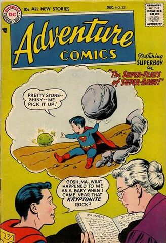 File:Adventure Comics Vol 1 231.jpg