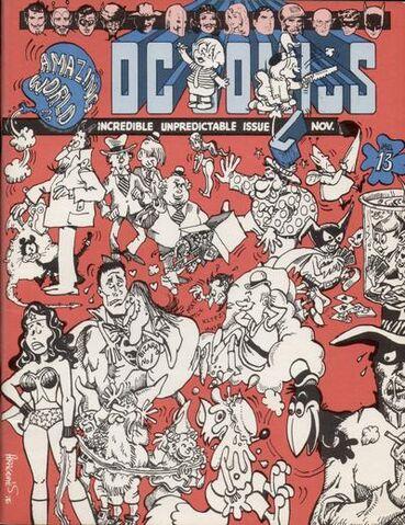 File:Amazing World of DC Comics Vol 1 13.jpg