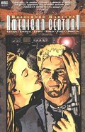 American Century (Collections) Vol 1 2