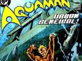 Aquaman Vol 6 17