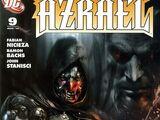 Azrael Vol 2 9