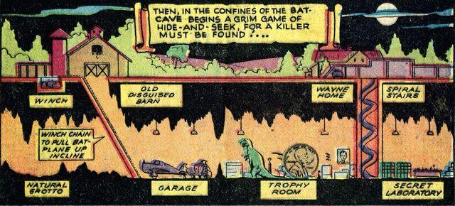 File:Batcave 0022.jpg