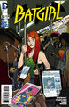 Batgirl Vol 4 38