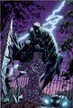 Batman 0101