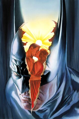 File:Batman 0198.jpg