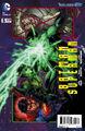 Batman Superman Vol 1 5