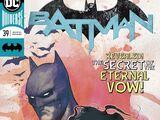 Batman Vol 3 39