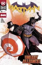 Batman Vol 3 60