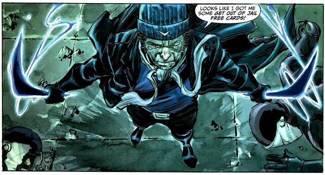 File:Captain Boomerang 0014.jpg