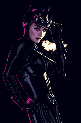 File:Catwoman 0018.jpg