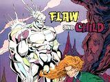 Flaw (New Earth)