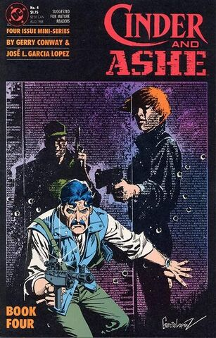 File:Cinder and Ashe Vol 1 4.jpg