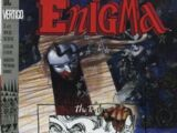 Enigma Vol 1 2