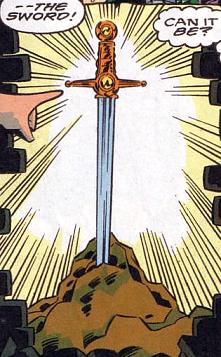 File:Excalibur 001.png