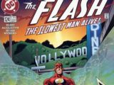 The Flash Vol 2 124