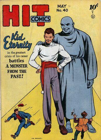 File:Hit Comics 40.jpg