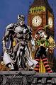 Knight Cyril Sheldrake 005