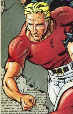 File:Lance Gallant JSA Golden Age.jpg
