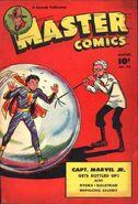 Master Comics Vol 1 94
