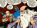 Merlin New Earth 0003