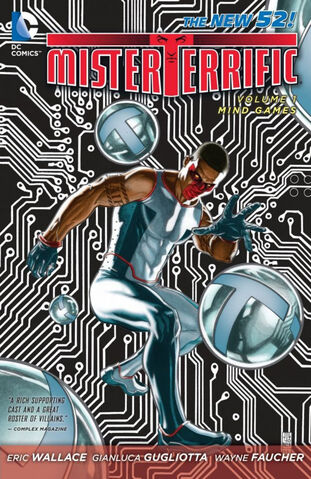 File:Mister Terrific Mind Games.jpg