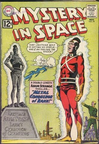 File:Mystery-in-space 79.jpg