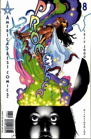 File:Promethea Vol 1 8.jpg