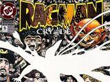 Ragman: Cry of the Dead Vol 1 5