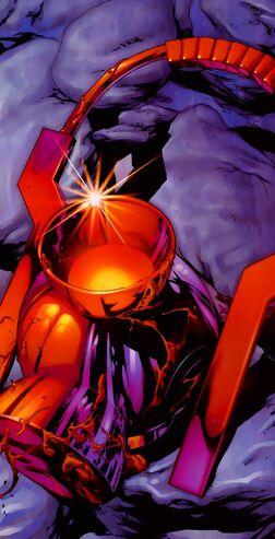 File:Red Lantern Power Battery.jpg