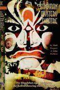 Sandman Mystery Theatre Vol 1 7