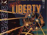 Showcase '95 Vol 1 11