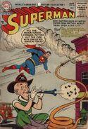 Superman v.1 96