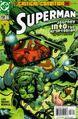 Superman v.2 158