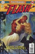 The Flash Annual Vol 2 10