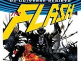 The Flash: Speed of Darkness (Collected)