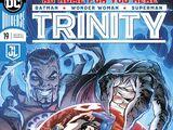 Trinity Vol 2 19