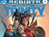 Trinity Vol 2 4