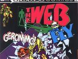 The Web Vol 1 5