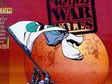 Weird War Tales Vol 2 3