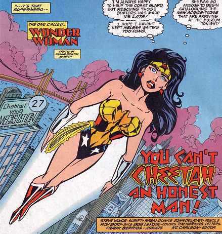 File:Wonder Woman DCAU 006.png