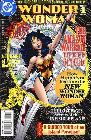 File:Wonder Woman Secret Files and Origins 1.jpg