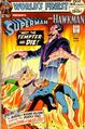World's Finest Comics 209