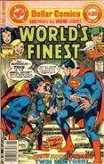 World's Finest Comics 246