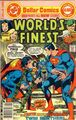 World's Finest Comics 246