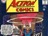 Action Comics Vol 1 328